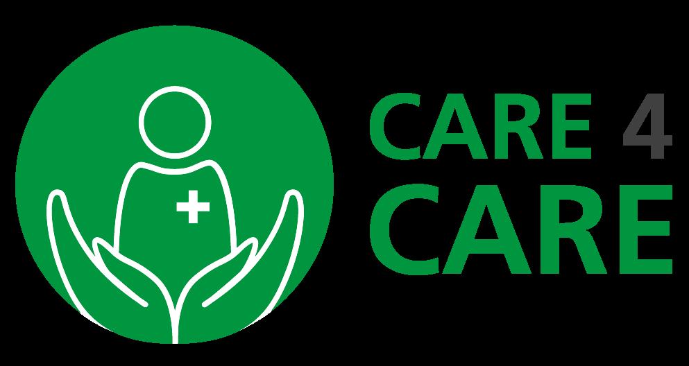 Care4Care Projekt